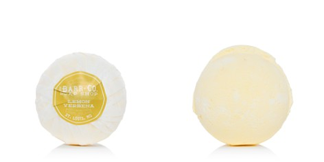 Barr-Co. Lemon Verbena Bath Bomb - Bloomingdale's_2