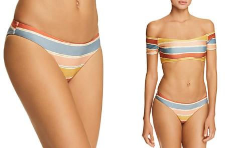 ViX Guadalupe Full Bikini Bottom - Bloomingdale's_2