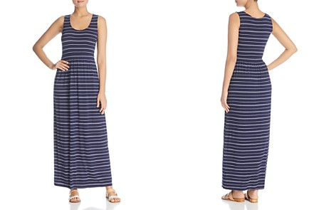 BeachLunchLounge Striped Maxi Dress - Bloomingdale's_2