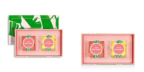 Sugarfina Taste of Paradise Two-Piece Bento Box - Bloomingdale's_2