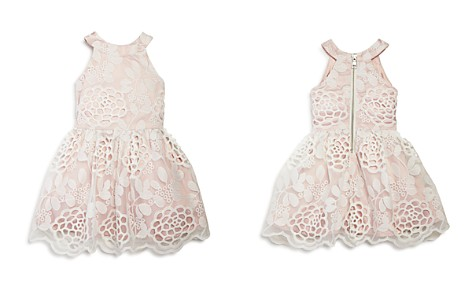 Bardot Junior Girls' Primrose Lace Dress - Baby - Bloomingdale's_2