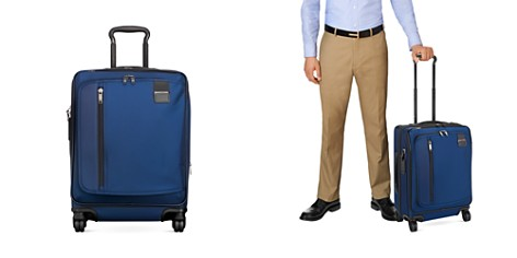 Tumi Merge Continental Expandable Carry On - Bloomingdale's_2