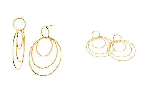 Gorjana Wilshire Drop Earrings - Bloomingdale's_2