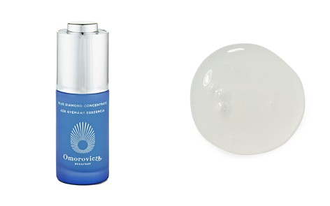 Omorovicza Blue Diamond Concentrate - Bloomingdale's_2