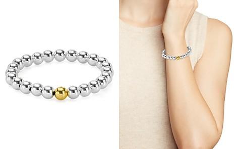 AQUA Beaded Stretch Bracelet - 100% Exclusive - Bloomingdale's_2