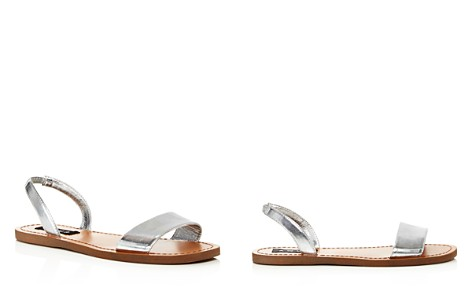AQUA Women's Cece Sandals - 100% Exclusive - Bloomingdale's_2