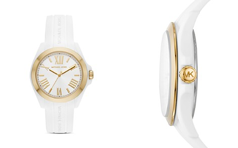 Michael Kors Bradshaw Watch, 38mm x 46mm - Bloomingdale's_2