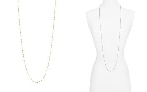 "Officina Bernardi Moon Bead Chain Necklace, 48"" - Bloomingdale's_2"