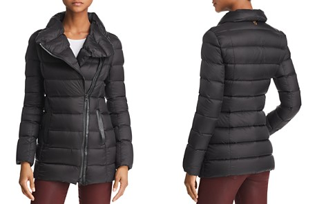 Mackage Yarez Lightweight Down Coat - 100% Exclusive - Bloomingdale's_2
