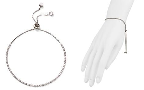 AQUA Adjustable Bolo Bracelet - 100% Exclusive - Bloomingdale's_2
