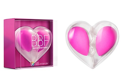 beautyblender® BBF Beauty's Best Friend Gift Set - Bloomingdale's_2