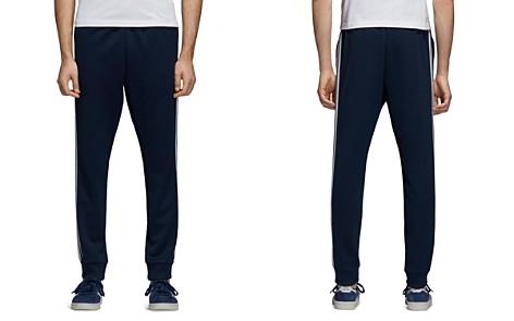 adidas Originals Superstar Track Pants - Bloomingdale's_2