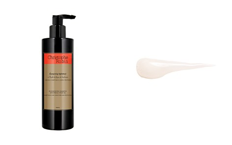 Christophe Robin Regenerating Shampoo with Prickly Pear Oil - Bloomingdale's_2