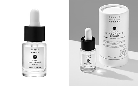 Pestle & Mortar Pure Hyaluronic Serum 0.5 oz. - Bloomingdale's_2