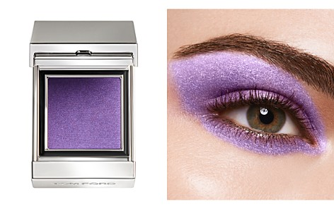 Tom Ford Shadow Extrême - Bloomingdale's_2