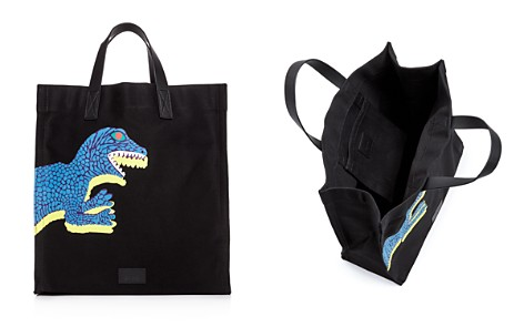 Paul Smith Dino Tote - Bloomingdale's_2
