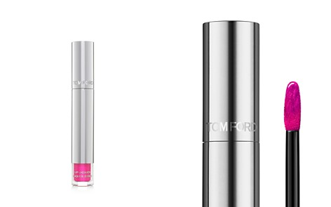 Tom Ford Lip Lacquer Extrême - Bloomingdale's_2