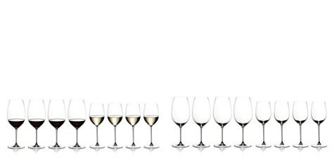Riedel Vinum Bordeaux Value Pack - Bloomingdale's Registry_2
