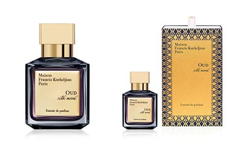 Maison Francis Kurkdjian OUD silk mood Extrait de Parfum 2.4 oz. - Bloomingdale's_2