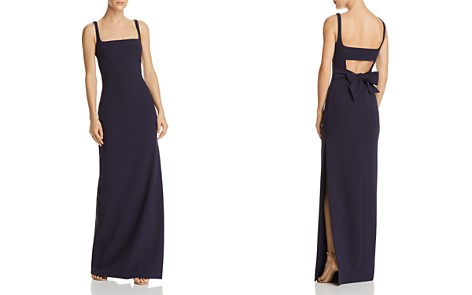 LIKELY Phillipa Tie-Waist Gown - Bloomingdale's_2
