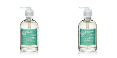 Barr-Co. Marine Liquid Hand Soap - Bloomingdale's_2