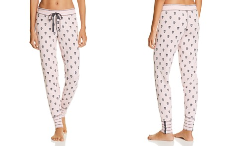 PJ Salvage Skull Canyon Pants - 100% Exclusive - Bloomingdale's_2