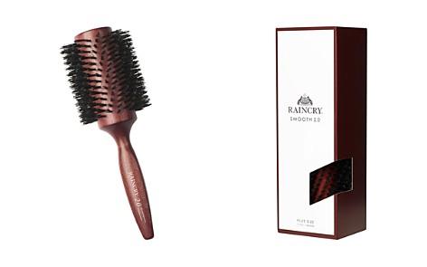RAINCRY Smooth 2.0 Plus Pure Bristle Brush - Bloomingdale's_2