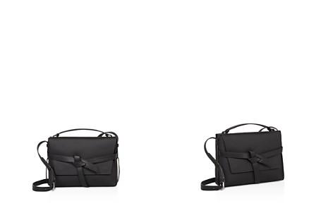 ALLSAINTS Cami Leather Shoulder Bag - Bloomingdale's_2