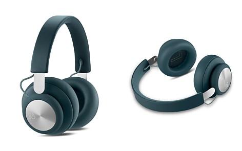 B&O Beoplay H4 Wireless Over-Ear Headphones - Bloomingdale's_2