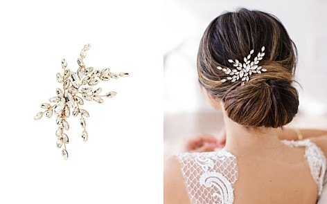 Brides and Hairpins Isadora Hair Clip - Bloomingdale's_2