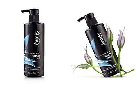 évolis™ PROMOTE Shampoo - Bloomingdale's_2