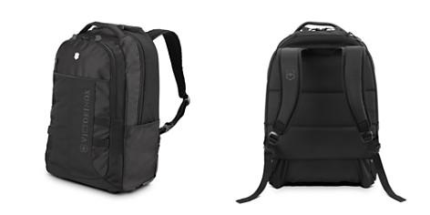 Victorinox Swiss Army VX Sport Cadet Wheeled Laptop Backpack - Bloomingdale's_2