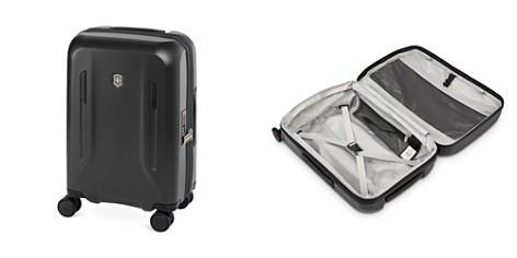 Victorinox VX Avenue Frequent Flyer Hardside Carry-On - Bloomingdale's_2