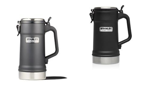 Stanley Classic Mug, 24 oz. - Bloomingdale's_2