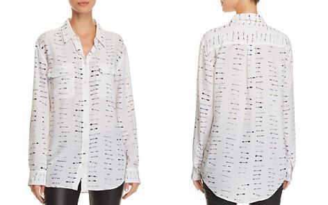 Equipment Signature Printed Silk Shirt - Bloomingdale's_2