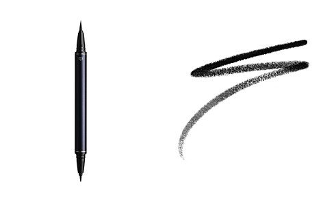 Clé de Peau Beauté Intensifying Liquid Eyeliner - Bloomingdale's_2