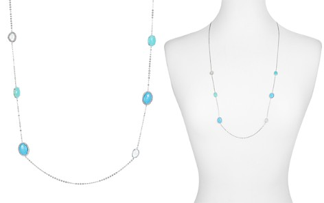 "Nadri Isola Turquoise Station Necklace, 31"" - Bloomingdale's_2"