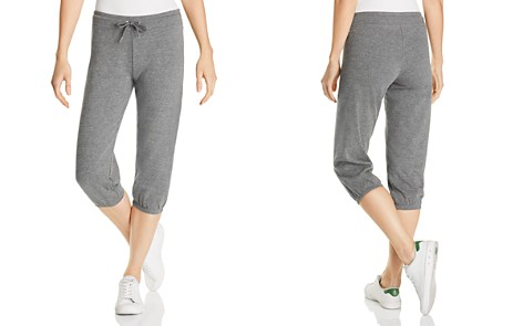 Marc New York Performance Cropped Joggers - Bloomingdale's_2