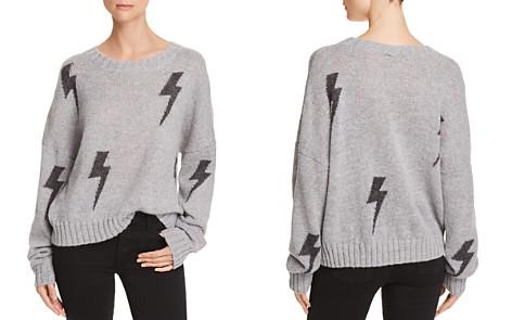 Rails Perci Lightning Sweater - Bloomingdale's_2