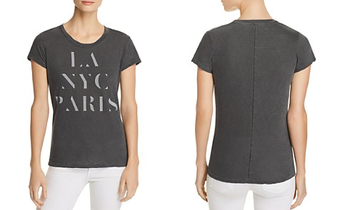 Sundry Graphic Boy Tee - Bloomingdale's_2