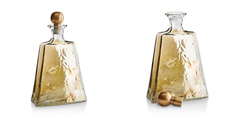 Arteriors Kasey Tall Decanter - Bloomingdale's_2
