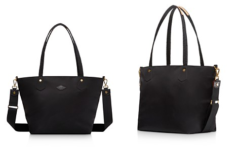 MZ WALLACE Soho Medium Nylon Tote - Bloomingdale's_2