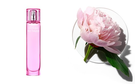Clinique My Happy Peony Picnic Eau de Parfum - Bloomingdale's_2