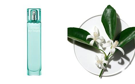 Clinique My Happy Blue Sky Neroli Eau de Parfum - Bloomingdale's_2