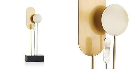 Arteriors Murray Sculpture - Bloomingdale's_2