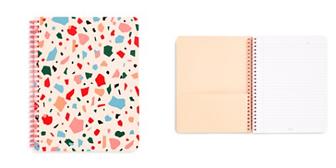 ban.do Rough Draft Mini Notebook, Confetti - Bloomingdale's_2