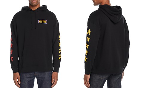 6397 New York Hooded Graphic Sweatshirt - Bloomingdale's_2