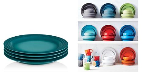 """Le Creuset 10.5"""" Dinner Plate, Set of 4 - Bloomingdale's_2"""
