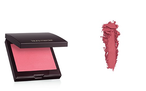 Laura Mercier Blush Colour Infusion - Bloomingdale's_2