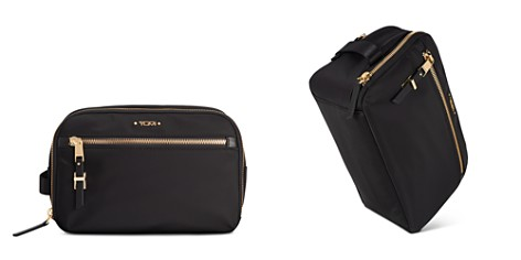Tumi Voyageur Erie Double Zip Cosmetic Case - Bloomingdale's_2